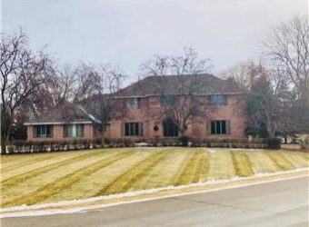 Contract For Deed2 Blue Jay Lane, North Oaks MN 55127-2014