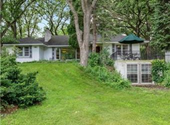Contract For Deed 6676 Central Avenue NE, Fridley MN 55432-4625