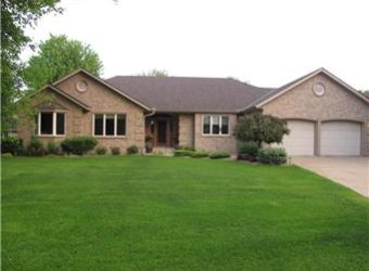 Contract For Deed 2700 Westview Drive, Hastings MN 55033-