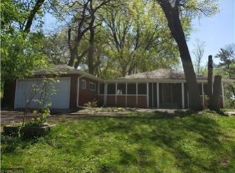 Contract For Deed 386 McCarrons Boulevard N, Roseville MN 55113-6936