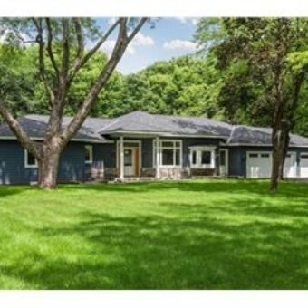 Contract For Deed 	18200 Honeysuckle Lane, Deephaven MN 55391-1803