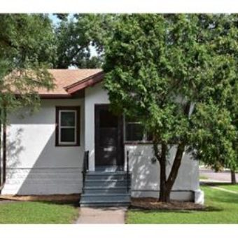 contract for deed 1310 Pleasant Avenue, Saint Paul MN 55102-2677