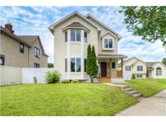 Contract for deed 4212 34th Avenue S, Minneapolis MN 55406