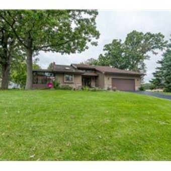 Contract for deed 7601 Douglas Drive N, Brooklyn Park MN 55443-2933