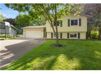 Contract for deed 3241 73rd Lane N, Brooklyn Park MN 55443-7263
