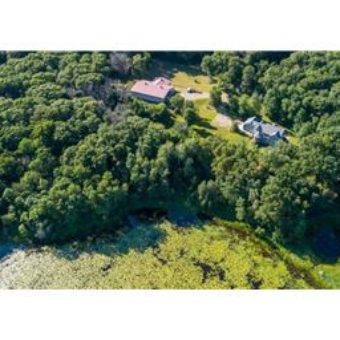 Contract for deed 21643 County Road 44, Clearwater MN 55320-0045