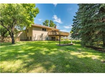 Contract for deed 	7725 119th Avenue N, Champlin MN 55316-2246