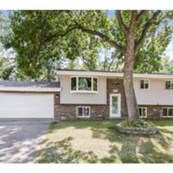 Contract for deed 	814 38th Avenue, Anoka MN 55303-1224