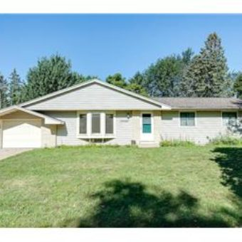 Contract for deed 	10340 Xavis Street NW, Coon Rapids MN 55433-4535