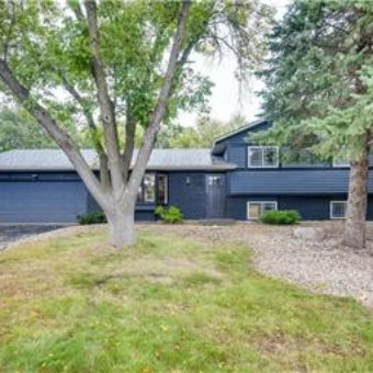 Contract for deed 1724 W 140th Street, Burnsville MN 55337-4421