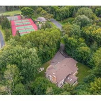 Contract for deed 5 Gadwall Lane, North Oaks MN 55127-2531