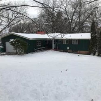 Contract for deed 289 Stonybrook Way NE, Fridley MN 55432-2472