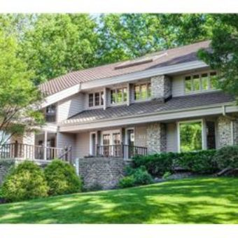 Contract For Deed 1020 Tyrol Trail, Golden Valley MN 55416-