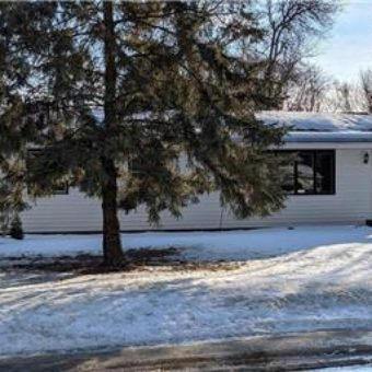 Contract for deed 11133 98th Avenue N, Maple Grove MN 55369-0657