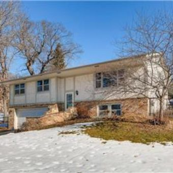 Contract For Deed 	2610 Medicine Ridge Road, Plymouth MN 55441-3243