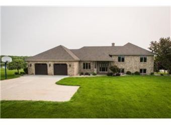 Contract for Deed 13975 Clearview Drive, Shakopee MN 55379