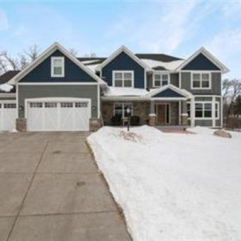 Contract for deed 	10301 176th Street W, Lakeville MN 55044-