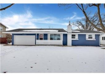 Contract for deed 740 Adams Street S, Shakopee MN 55379-8846
