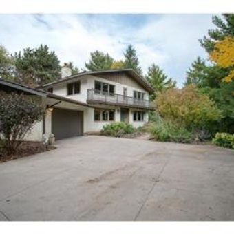 Contract for deed 237 Cedar Drive W, Hudson WI 54016-6713