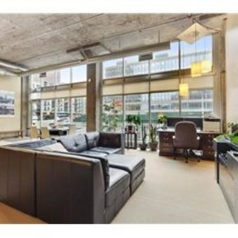 Contract for deed 521 S 7th Street #108, Minneapolis MN 55415-1649