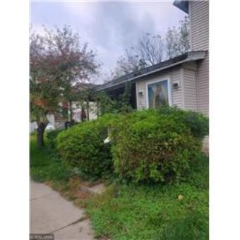 Contract for deed 228 E 4th Street, Red Wing MN 55066-2709