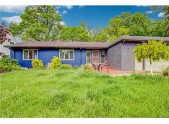 Contract for deed 1645 Xerxes Avenue N, Golden Valley MN 55411