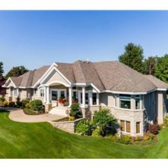 Contract for deed 11433 Kingsborough Trail, Cottage Grove MN 55016