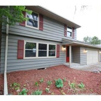 Contract for deed 11259 Windrow Drive, Eden Prairie, MN 55344
