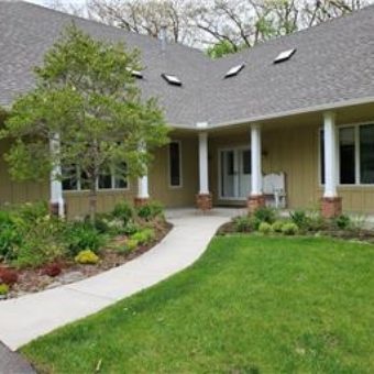 Contract for deed 22845 Penn Avenue, Lakeville MN 55044-8228