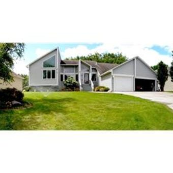 Contract For Deed 3133 Berwick Knoll, Brooklyn Park MN 55443-1960