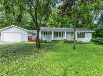 Contract for deed 10733 Crow Hassan Park Road, Hanover MN 55341-
