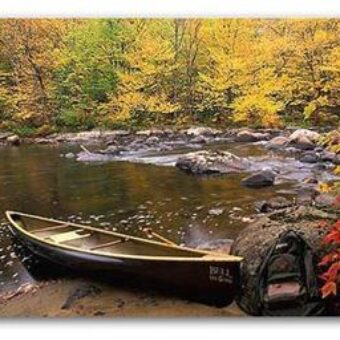 Contract for deed 	12193 170th Street, Milaca MN 56353-