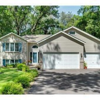 Contract for deed 2055 128th Street W, Rosemount MN 55068-3904