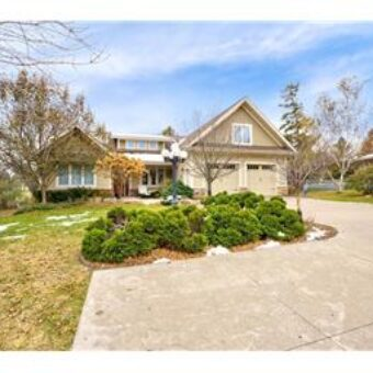 Contract for deed 9485 Lake Road, Woodbury MN 55125-3483