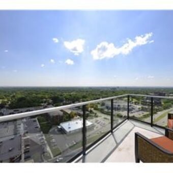 Contract for deed 3209 Galleria #1808, Edina MN 55435-