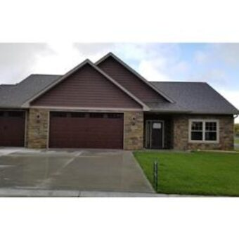 Contract for deed 2008 Forest Court, Saint Cloud, MN 56303