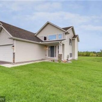 Contract for deed 1704 Wilking Way, Shakopee, MN 55379