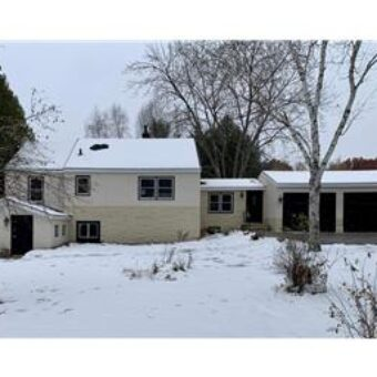 contract for deed 27821 Verdin Street NW, Isanti MN 55040-5270
