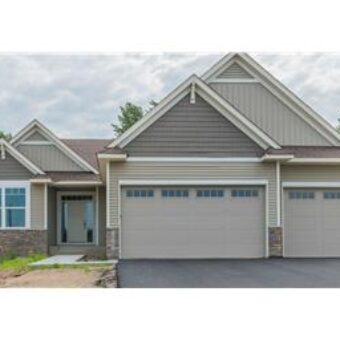 Contract for deed 16792 72nd Circle NE, Otsego MN 55330-